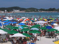 Cabo Frio