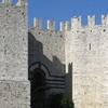 Castillo del Emperador