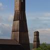 Pratteln Bohrturm