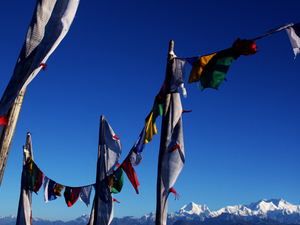 Explore Sikkim Photos