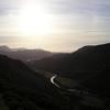 Precipice National Park