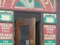 Prikid