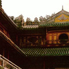 Principal Gate - Ngo Mon04