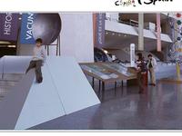 Principe Felipe Science Museum