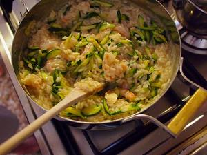 Private Cooking Class: Veneto Cuisine Photos