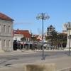 Vodice Town