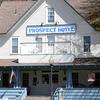 Prospect Hotel