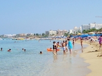 Paralimni