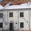 Przasnysz's Historic Museum