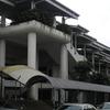 Pudu Station Star Line