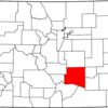 Pueblo County