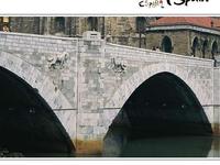 Puente de San Anton
