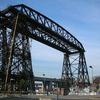 Puente Transbordador