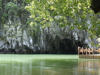 Puerto Princesa City and Underground River Palawan 3 Days