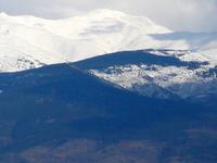Puigmal