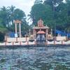 Pulimukham Sree Bhadra Bhagavathi Temple