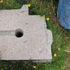 Puma Punku Building Blocks - Tiwanaku - Bolivia