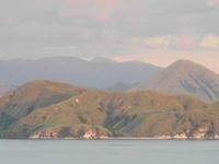 Pulau Pungu