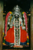 Punnai Nallur Marriamman Temple Thanjavur