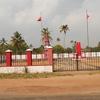 Punnapra-Vayalar Uprising
