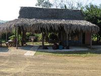 Punta Islita Airport
