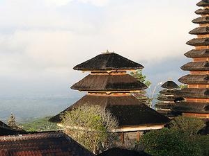 Private Karangasem Day Trip Including Mt Agung Photos