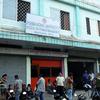 Purbanchal University