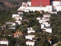 Putuo Zongcheng Temple