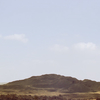 Pirámide de Merenre