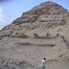Pirámide de Neferirkare