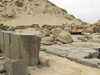 Pyramid of Niuserre