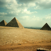 Egypt Holiday Package