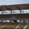 Paavo Nurmi Stadion