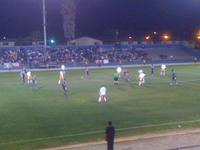 PAL Stadium
