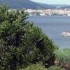 View Of Lake Pamvotida