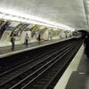 Marcel Sembat Station