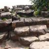 Paschimesvar Image