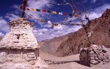 Pass I N Ladakh