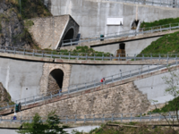 San Boldo Pass