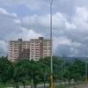Perimetral Avenue