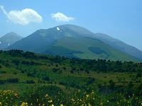 Majella National Park