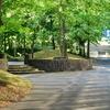 Pettygrove Park