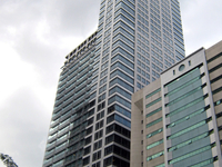 Philamlife Tower