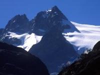 Pico Humboldt