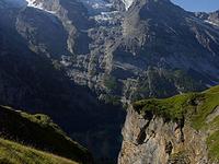 Doldenhorn