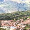 Piscobamba