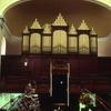 Pitt Street Uniting Church