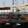 Pier 39 Market