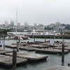 Pier Thirtynine