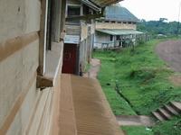 Puerto Kaituma Community School